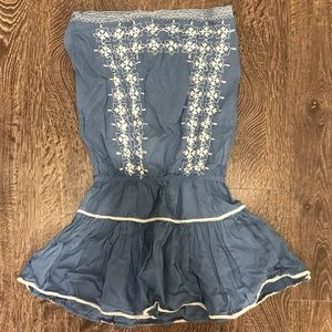 Debbie Katz Small Dress